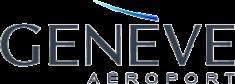logo aéroport genève