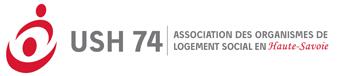 logo USH74