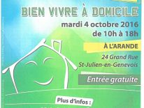 forum seniors 4 octobre 2016