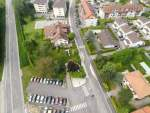 PANORAMA-GRAND-RUE-VUE-AERIENNE-BEAUMONT (7)