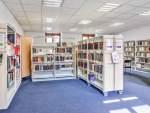 002-Beaumont-Bibliothèque