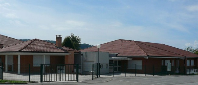 Ecole-beaupre