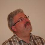 SEIFERT Christophe, Conseiller